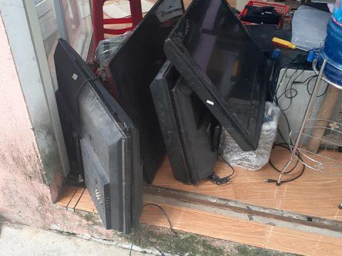 0906216488 ,Mua thanh lý tivi vỡ màn tại hà nôi ,Mua tivi vỡ , Mua tivi hỏng , Mua tivi cũ ,Bán tivi cũ tại hà nội , Mua thanh lý tivi cũ ,vỡ , hỏng , 0906216488 ,Mua thanh lý tủ đông ,Thanh lý tủ mát sanakt 806lit, Thanh lý tủ đông cũ ,Mua thanh lý máy in tại hà nội , Bán máy in , Mua thanh lý máy tính , Mua thanh lý laptop , Mua thanh lý máy photocopy , Mau thanh lý máy chiếu , Mua thanh lý bộ lưu điên , Mua thanh lý máy chấm công , Mua thanh lý máy quét mã vạch , mua thanh lý máy in mã vạch ,mua thanh lý tủ đông , Mua thanh lý tủ mát , Mua thanh lý tủ lanh , Mua thanh lý tủ , - ĐIA CHỈ THANH LÝ MÁY IN CŨ , - ĐỊA CHỈ MUA THANH LÝ ĐỒ CŨ VĂN PHÒNG ➡Mua thanh lý máy in, Canon , Hp , Sam Sùng ,Brother , Epson Cũ hỏng. ➡ Mua thanh lý máy photocopy Ricoh, Toshiba ,Canon ,Sharp , Fuji xerox, ➡ Mua thanh lý máy tính , LAPTOP , IPAD , Điên thoại ,Màn hình , ➡ Mua thanh lý tivi cũ , Mua thanh lý TIVI VỠ MÀN , Mua thanh lý tivi hỏng Màn , ➡Mua thanh lý tủ lạnh cũ , Mua thanh lý tủ lạnh hỏng , Mua thanh lý tủ đông , Tủ mát ➡ Mua thanh lý máy đếm tiền, Máy chấm công ,Máy quét mã vạch ➡ Mua thanh lý bộ lưu điên , Máy phát điên , Lioa, ➡ Mua thanh lý máy in , Canon , Hp , Sam Sùng ,Brother , Epson Cũ hỏng. ➡ Mua thanh lý máy photocopy Ricoh, Toshiba ,Canon ,Sharp , Fuji xerox, ➡ Mua thanh lý máy tính , LAPTOP , IPAD , Điên thoại ,Màn hình , ➡ Mua thanh lý tivi cũ , Mua thanh lý TIVI VỠ MÀN , tivi hỏng Màn , ➡Mua thanh lý tủ lạnh cũ , tủ lạnh hỏng , tủ đông , Tủ mát ➡ Mua thanh lý máy đếm tiền , Máy chấm công ,Máy quét mã vạch ➡ Mua thanh lý bộ lưu điên , Máy phát điên , Lioa, ➡ Mua thanh lý điêu hòa , Máy giăt , TỦ LẠNH , TỦ ĐÔNG , TỦ MÁT , ➡ Mua thanh lý tivi , Mua thanh lý tivi vỡ màn , Loa Đài , Amly , Dàn âm ➡ Mua thanh lý đồ cũ , Mua đồ cũ văn phòng , ➡ Đổ mực in , Sửa máy in , Sửa máy tính , ➡ Bán máy in cũ , Bán mà hình , Bán máy tính cũ , ➡ Mua thanh lý máy quay , Mua máy ảnh cũ hỏng , ➡ Mua thanh lý điên thoại , Ipad , Máy tính bảng cũ hỏng ➡ Mua thanh lý bình nóng lạnh
