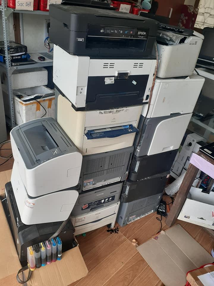 0906216488 ,Mua thanh lý máy photocopy fuji xerox , Ricoh , Toshiba , Canon , Sharp , Konica , Bán máy in canon 2900 giá rẻ nhất hà nội , Mua thanh lý máy in , mua máy in ,Bán máy in cũ tại hà nội giá rẻ , Mua thanh lý máy in ,mua máy in , bán máy in , mua bán máy in cũ Mua thanh lý tivi vỡ màn tại hà nôi ,Mua tivi vỡ , Mua tivi hỏng , Mua tivi cũ ,Bán tivi cũ tại hà nội , Mua thanh lý tivi cũ ,vỡ , hỏng ,Mua tivi cũ tại hà nội , Mua tivi vỡ màn , Mua tivi hỏng , mua thanh lý tivi , tivi sony , tivi sam sung , tivi toshiba , tivi panasonic, 0906216488 ,Mua thanh lý tủ đông ,Thanh lý tủ mát sanakt 806lit, Thanh lý tủ đông cũ ,Mua thanh lý máy in tại hà nội , Bán máy in , Mua thanh lý máy tính , Mua thanh lý laptop , Mua thanh lý máy photocopy , Mau thanh lý máy chiếu , Mua thanh lý bộ lưu điên , Mua thanh lý máy chấm công , Mua thanh lý máy quét mã vạch , mua thanh lý máy in mã vạch ,mua thanh lý tủ đông , Mua thanh lý tủ mát , Mua thanh lý tủ lanh , Mua thanh lý tủ , – ĐIA CHỈ THANH LÝ MÁY IN CŨ , – ĐỊA CHỈ MUA THANH LÝ ĐỒ CŨ VĂN PHÒNG ➡Mua thanh lý máy in, Canon , Hp , Sam Sùng ,Brother , Epson Cũ hỏng. ➡ Mua thanh lý máy photocopy Ricoh, Toshiba ,Canon ,Sharp , Fuji xerox, ➡ Mua thanh lý máy tính , LAPTOP , IPAD , Điên thoại ,Màn hình , ➡ Mua thanh lý tivi cũ , Mua thanh lý TIVI VỠ MÀN , Mua thanh lý tivi hỏng Màn , ➡Mua thanh lý tủ lạnh cũ , Mua thanh lý tủ lạnh hỏng , Mua thanh lý tủ đông , Tủ mát ➡ Mua thanh lý máy đếm tiền, Máy chấm công ,Máy quét mã vạch ➡ Mua thanh lý bộ lưu điên , Máy phát điên , Lioa, ➡ Mua thanh lý máy in , Canon , Hp , Sam Sùng ,Brother , Epson Cũ hỏng. ➡ Mua thanh lý máy photocopy Ricoh, Toshiba ,Canon ,Sharp , Fuji xerox, ➡ Mua thanh lý máy tính , LAPTOP , IPAD , Điên thoại ,Màn hình , ➡ Mua thanh lý tivi cũ , Mua thanh lý TIVI VỠ MÀN , tivi hỏng Màn , ➡Mua thanh lý tủ lạnh cũ , tủ lạnh hỏng , tủ đông , Tủ mát ➡ Mua thanh lý máy đếm tiền , Máy chấm công ,Máy quét mã vạch ➡ Mua thanh lý bộ lưu điên , Máy phát điên , Lioa, ➡ Mua thanh lý