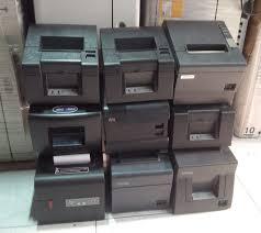 Mua thanh lý máy in bill 0906216488