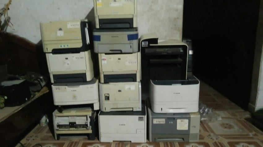 mua máy in cũ , mua bán máy in cũ ,Mua thanh lý máy in cũ